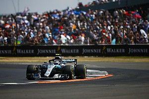 Mercedes likely to split strategies amid Ferrari threat
