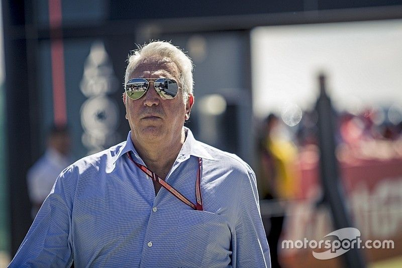 Pai de Lance Stroll teria comprado Force India, diz site