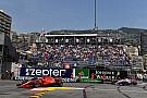 Formule 1 FIA geeft F1-teams in juni nieuwe motorregels voor 2021