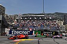 F1 2021年以降の新ルール決定は来月か? FIA会長が期限設ける