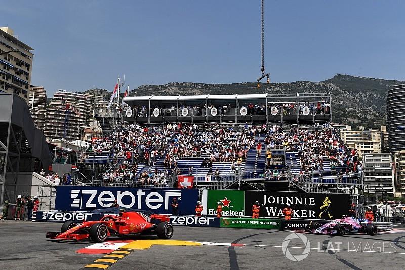 2021年以降の新ルール決定は来月か? FIA会長が期限設ける