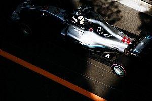 Mercedes о регламенте на моторы: Мы готовы идти на уступки ради Ф1