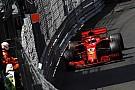 Formula 1 Ferrari: Vettel si gioca la vittoria sulla Red Bull di Ricciardo alla partenza