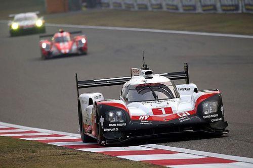 Porsche promet d'être à l'attaque avec ses deux voitures