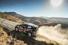 WRC Ралі Мексика: «скандал» та новий головний біль для FIA