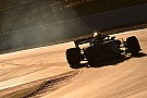 FIA closes F1 qualifying oil burn loophole