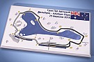 Формула 1 Гран Прі Австралії: путівник треком Альберт-Парк