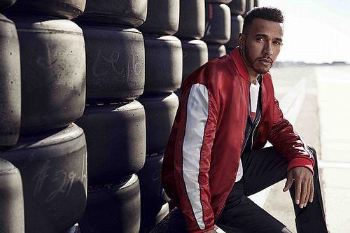 No aniversário de 35 anos, relembre todas as faces de Hamilton na F1