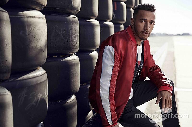 Da estreia ao hexa: a metamorfose de Hamilton na Fórmula 1