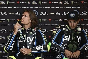 """Bulega: """"Brno è una di quelle piste che si adattano ai miei gusti personali"""""""