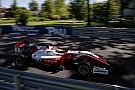 F3 Europe F3 Avrupa: 2018'in ilk yarışını Zhou kazandı