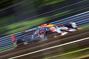 ELMS Qualifiche Monza, Qualifiche: Matthieu Vaxiviere regala la pole a TDS Racing