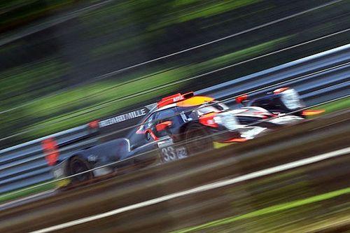 Monza, Qualifiche: Matthieu Vaxiviere regala la pole a TDS Racing