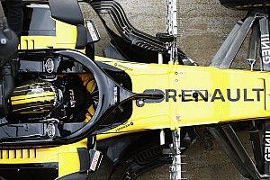 Hülkenberg: fárasztó lehet Alonso számára az F1 és a WEC