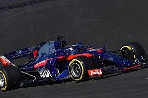 ホンダ田辺TD「今日からはよりレースを重視した走行に移行した」