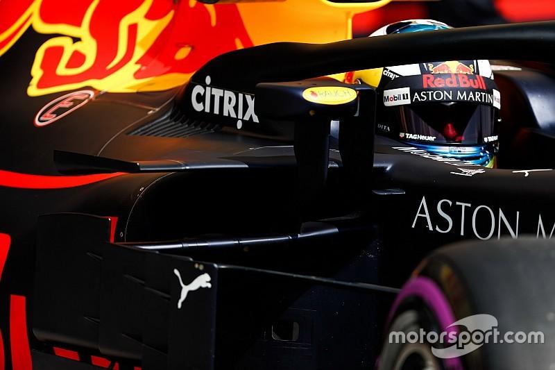 Ricciardo, Red Bull'la anlaşma için yeni bir tarih belirledi