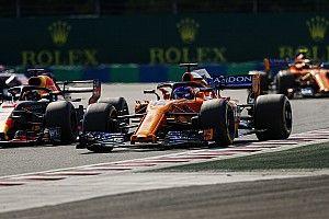 """Alonso: """"La falta de acción en pista me ha empujado a abandonar la F1"""""""
