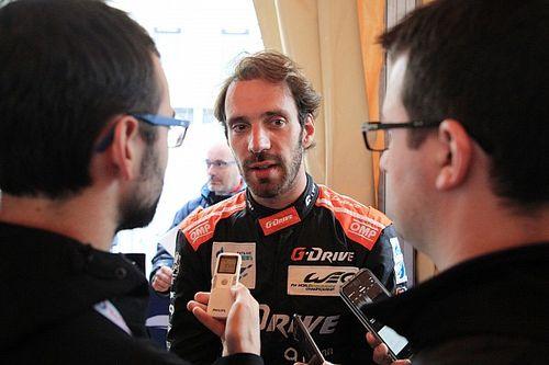 Le Mans zieht an: Immer mehr Formel-1-Piloten kommen