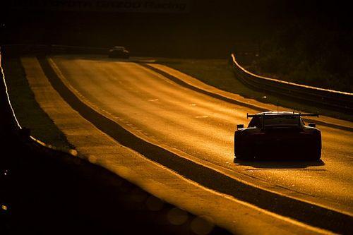 Porsche 911 RSR 2019 mit Turbo? Was Porsche wirklich getestet hat