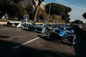 Vor Formel-E-Saisonauftakt in Hongkong: Rätselraten über Kräfteverhältnis