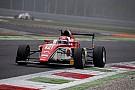 Enzo Fittipaldi fecha testes da F4 com 2º melhor tempo
