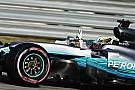 Formule 1 Pirelli dévoile sept pneus slicks différents pour 2018!