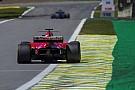 フェラーリ、PUの耐久性目標達成か。新シリンダーヘッド開発中の噂も