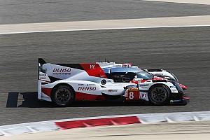 WEC News Toyota stellt klar: Ohne Hybrid ist Le Mans uninteressant