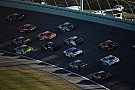 NASCAR Mailbag - Should NASCAR consider shrinking the schedule?