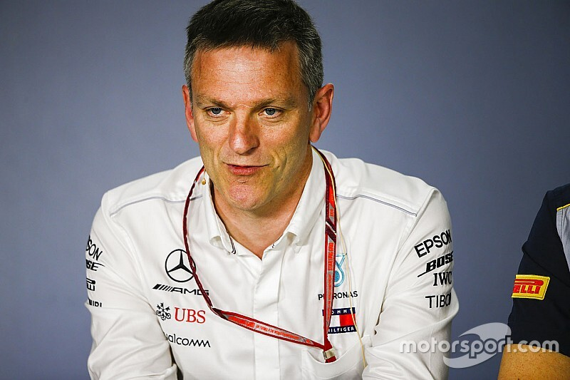 Fél szemmel már 2021-re koncentrálnak az F1-es csapatok