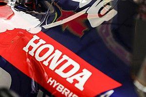 レッドブルとホンダ、次戦スペインGPでも会合か?