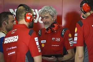 """KTM acusa Ducati de ignorar regras: """"acham que são mais espertos que todos"""""""