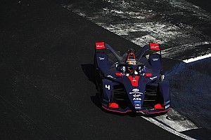 """El Gen2, """"uno de los coches más difíciles de pilotar"""", dice Robin Frijns"""