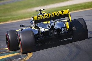 How a Formula 1 car works: Episode 4 - Diffuser