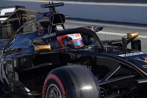LIVE Formula 1, GP d'Australia: Prove Libere 2