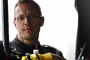 Bourdais set for double IndyCar/IMSA duty at Long Beach