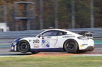 Grande forcing per Riccardo Pera tra WEC e titolo GT4