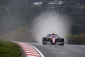 Así vivimos el Gran Premio de Turquía de Fórmula 1