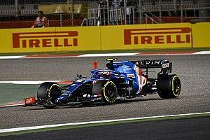 Prost: Rivaliteit Alonso en Ocon mag Alpine niet 'destabiliseren'