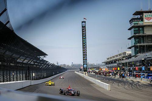 Indy 500 2021: Tijdschema, deelnemerslijst, waar te bekijken