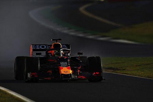 Galeri: Red Bull'un çekim gününden kareler