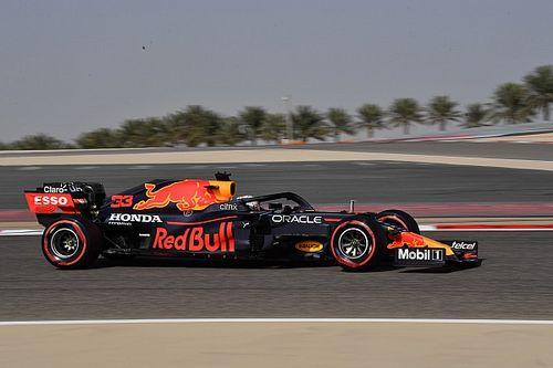 """Horner: """"Mercedes hızlı görünüyor"""""""
