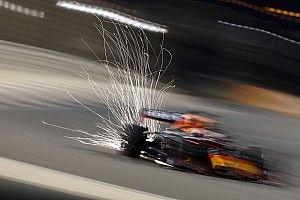 F1: Verstappen volta a liderar e Norris bate Hamilton no segundo treino livre
