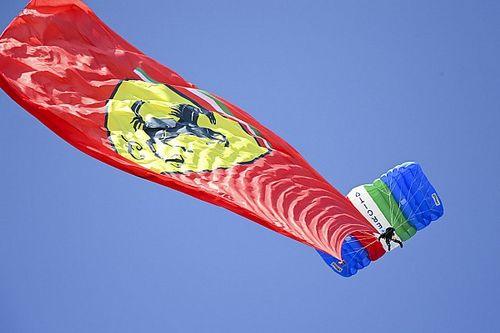 Todt: la crisis de Ferrari es diferente a la que yo encontré