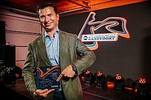 Interview: Wie zit er achter de nieuwe naam van Circuit Zandvoort?