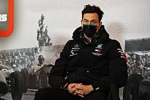 Wolff: Succes nieuwe circuits bewijs dat F1 verkeerde weg insloeg
