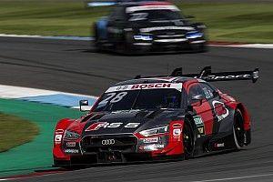 Duval pakt pole, Frijns start eerste race in Assen als tweede