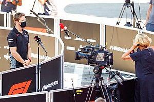 Grosjean megtárgyaltatná az általa vitatott új bahreini vonalvezetést a többi pilótával