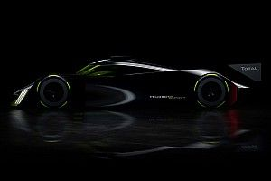 Peugeot: Reliability will dictate when Hypercar will race