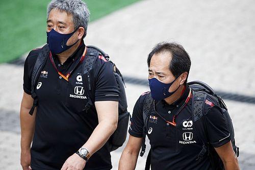 رالف شوماخر عن انسحاب هوندا من الفورمولا واحد: أمر مفاجئ وغير ذكي استراتيجيًا